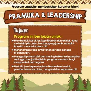 PP PROGRAM UNGGULAN 6